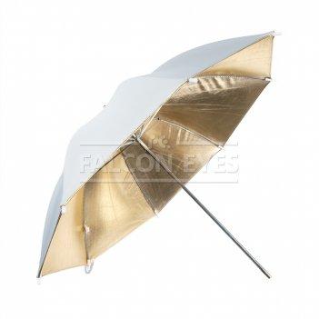 Зонт-отражатель urn-32gw2