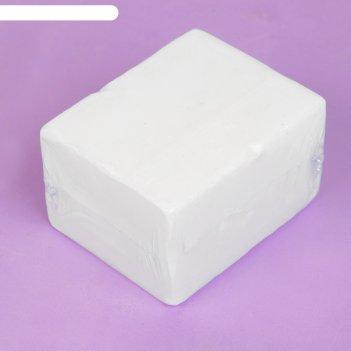 Myloff sb2 мыльная основа (матовая), 400 г фр-00003148 фр-00003148