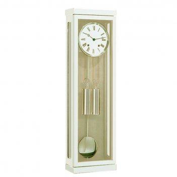 Настенные механические часы sars 2613-241 ivory