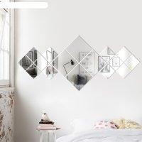 Карнавальное изделие для взрослых маска, 21х13х7 см