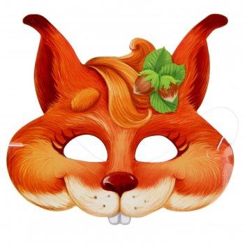 маски для детей