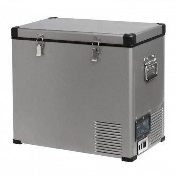 Автохолодильник компрессорный indel b tb60 для хобби и пикника