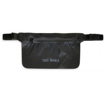 Поясная сумка для скрытого ношения wp document belt