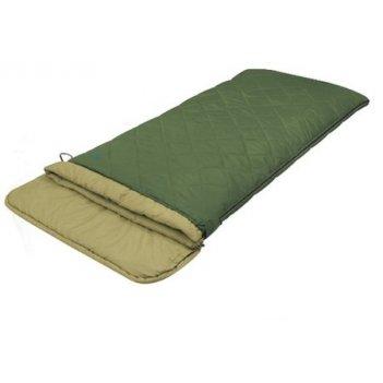 Спальный мешок alexika mark 25sb