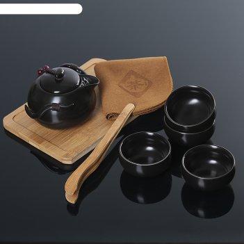 бежевые чайная посуда