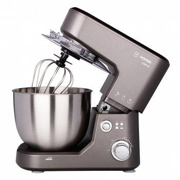 Кухонная машина hottek ht-977-004