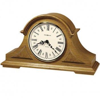 Каминные настольные часы howard miller 635-106