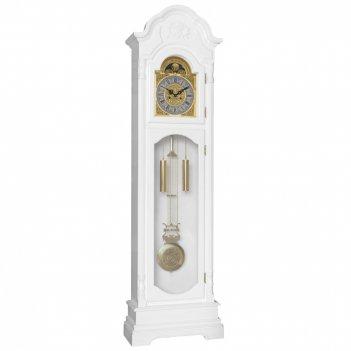 Напольные механические часы dinastiya 0811-w