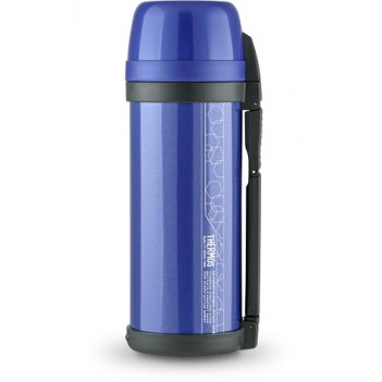 Термос thermos 2.0 l fdh-2005 mtb vacuum inculated bottle