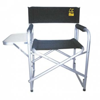 Tramp директорский стул со столом  80х50х79 см trf-002