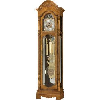 Часы напольные howard miller 611-202