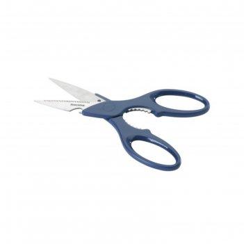 Мультифункциональные ножницы tescoma presto, размер 22 см