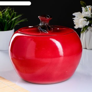 Супница помидор 2 л
