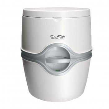 Биотуалет porta potti em 565 p жидкостной
