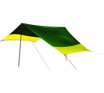 Тент verticale raincover 2