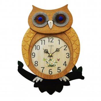 Настенные часы kairos ka005