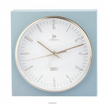 Настенные часы lowell ja7070v