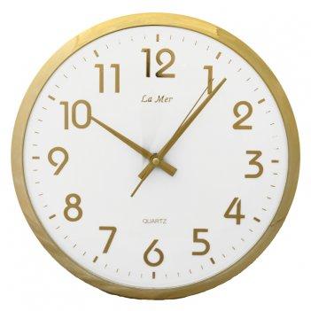 Настенные часы la mer gd 081-1