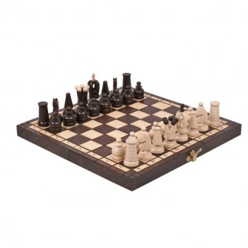 Шахматы мини-мини рояль (284_152)