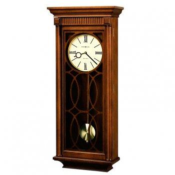 Кварцевые настенные часы  625-525 kathryn (катрин)