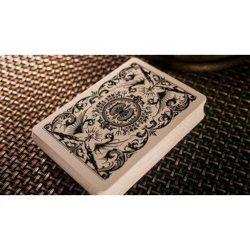 Карты для покера bicycle archangels