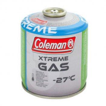 газовые картриджи