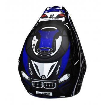 Мешок-рюкзак-подушка, спинка для тюбингов st4, small rider bags машинки (в