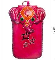 Bl-15/3 сумочка для телефона слон