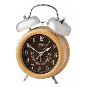 Настольные часы vostok westminster к 702-5 vostok