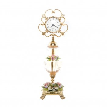 Часы rosaperla
