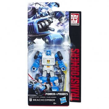 Transformers. дженерейшнз лэджендс