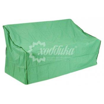 Тент-чехол защитный для скамеек 1,5 м (175)