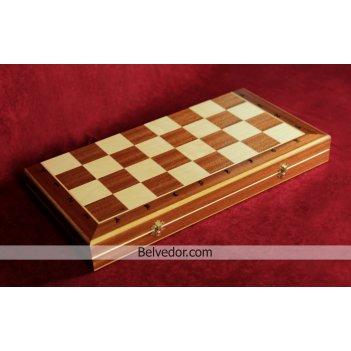 Шахматы византия (130)