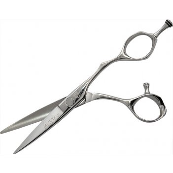 Ножницы mizutani black-smith twig extension 5