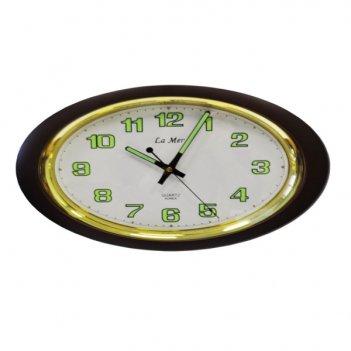 Настенные часы la mer gd121-1 c