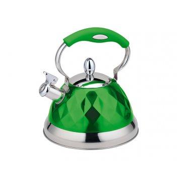 Чайник для кипечения нжс со свистком энергосбер.ка...код