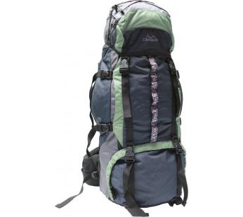 Рюкзак туристический campus sarong 85