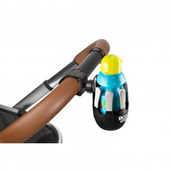 Подстаканник для детской коляски mayflower