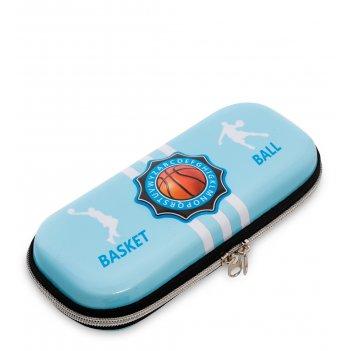 Bx-133/2 пенал баскетбол