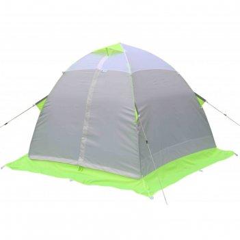 Палатка «лотос 2с»