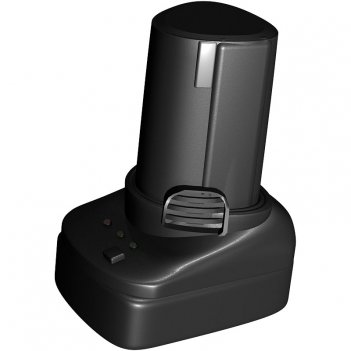 Аккумулятор samsung 14.4в, 1,3а/ч для 29.114/214