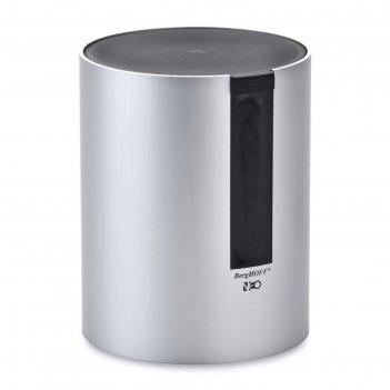 Емкость для хранения сыпучих продуктов neo, 500 мл, 8,5 х 11 см