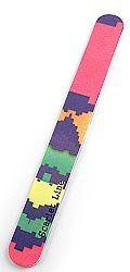 Полировка p-19     (100/2000)