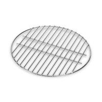 Решетка для гриля xl, диаметр: 61 см, материал: нержавеющая сталь, big gre