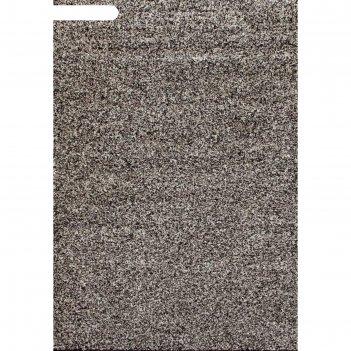 Прямоугольный ковёр platinum t600, 300 х 400 см, цвет multicolor