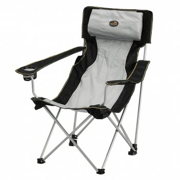 Кресло раскладное easy camp hi-back chair