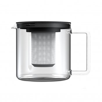 Чайник simax 1,3 л