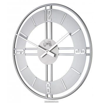Настенные часы tomas stern 9037 с дефектом