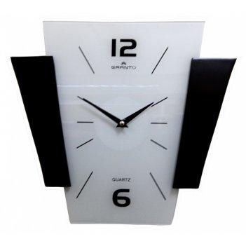 Часы настенные w&g granto gw011005b