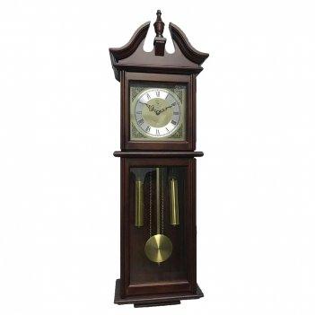 Настенные часы  9392bs (m) (07) с маятником и боем